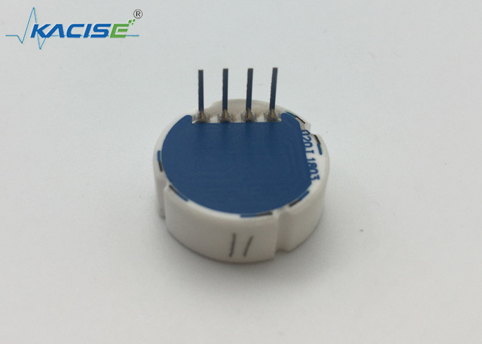 Kacise High Precision Pressure Sensor Compact Design For Automotive Industry